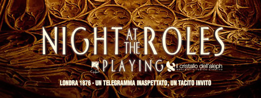 night-at-the-roles-playing-fb-event