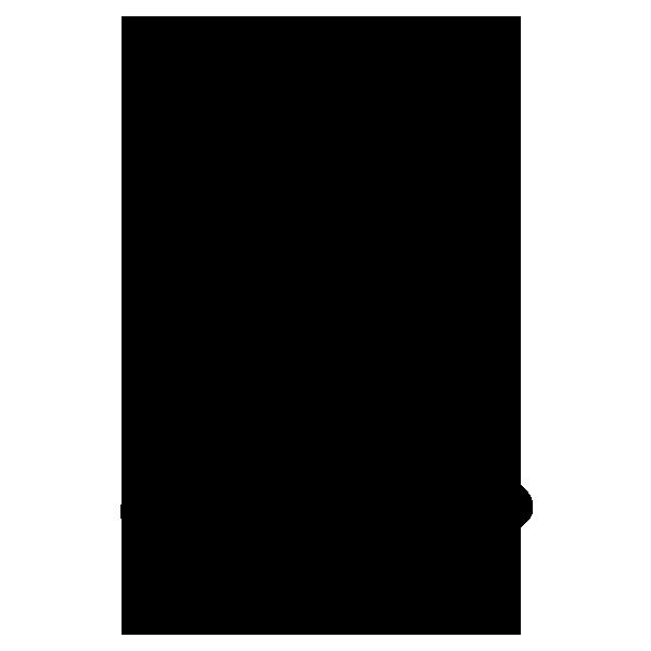 Giulio Gargioni - il Cristallo dell'Aleph