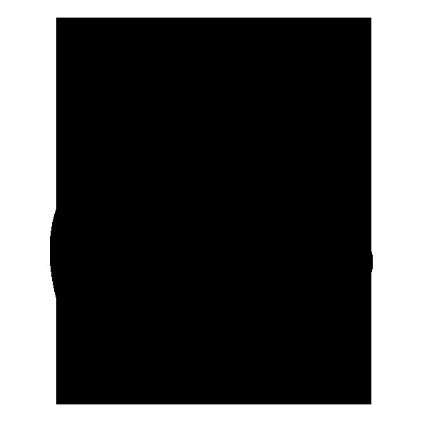 nearco - il Cristallo dell'Aleph